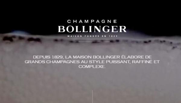 champagne_bollinger