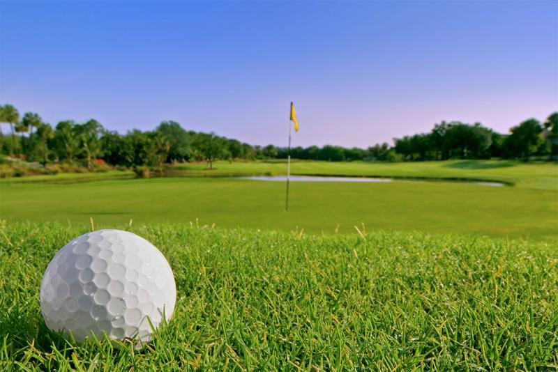 golf_0.jpg